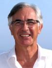 Philippe Mailliet